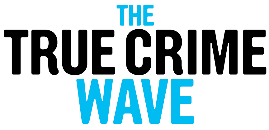 The True Crime Wave