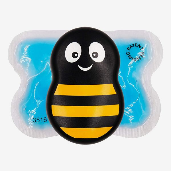 Buzzy Mini Personal Ice Pack
