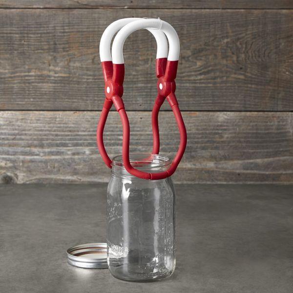 Williams Sonoma Progressive One Handed Jar Lifter