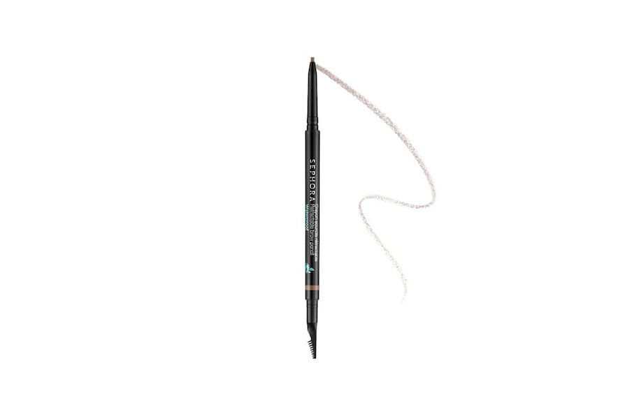 SEPHORA COLLECTION Retractable Brow Pencil - Waterproof