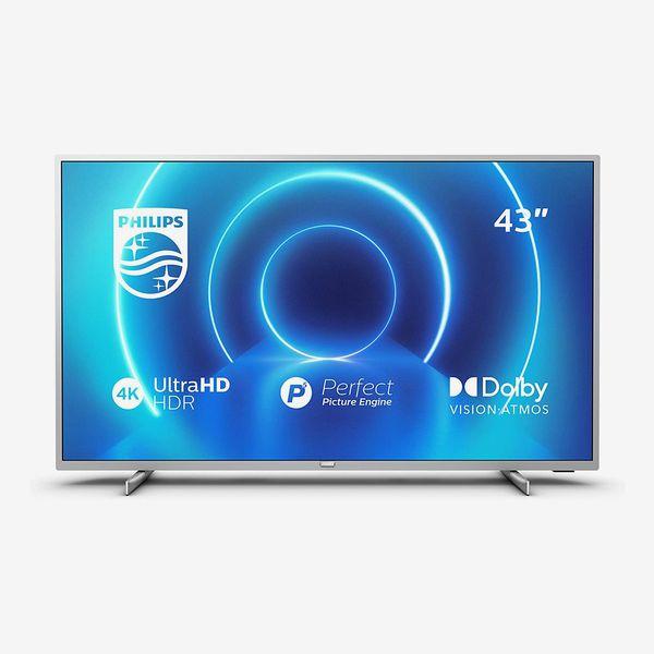 Philips 43PUS7555/12 43-Inch TV