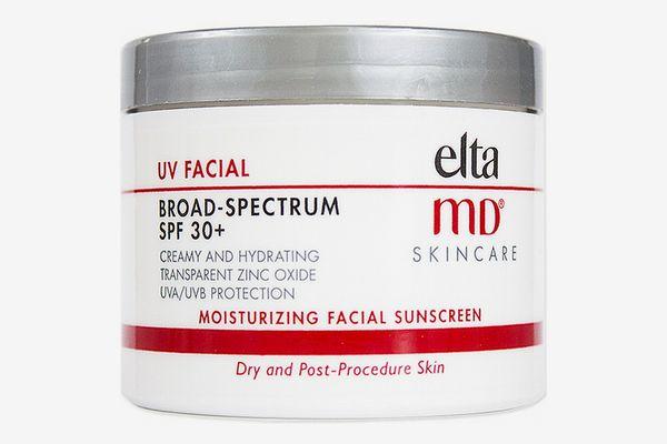 Elta MD UV Facial Broad-Spectrum SPF 30+