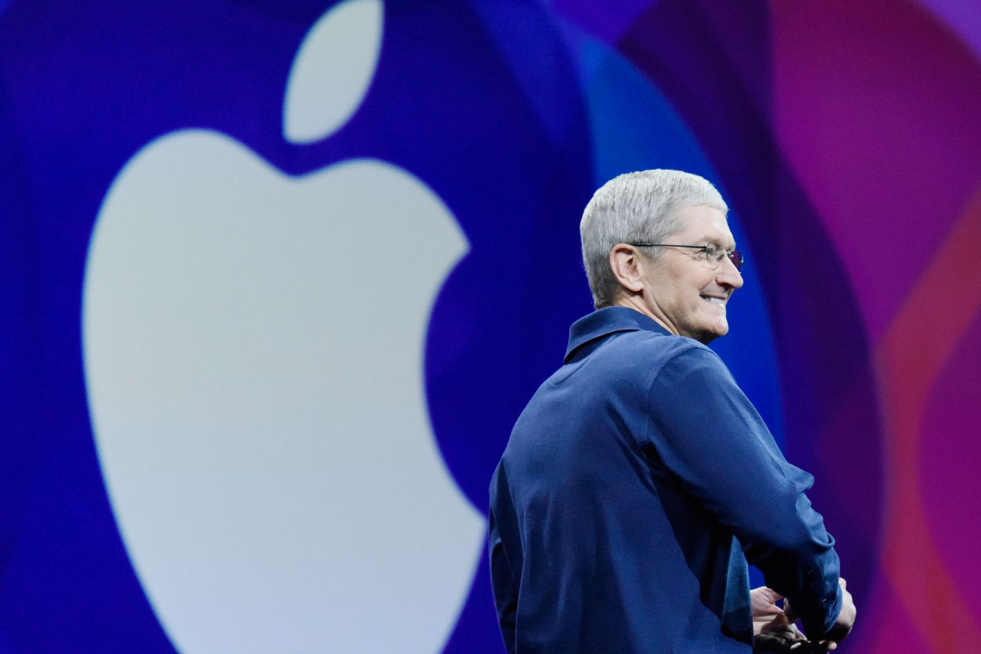 How To Watch The Apple Event Tomorrow