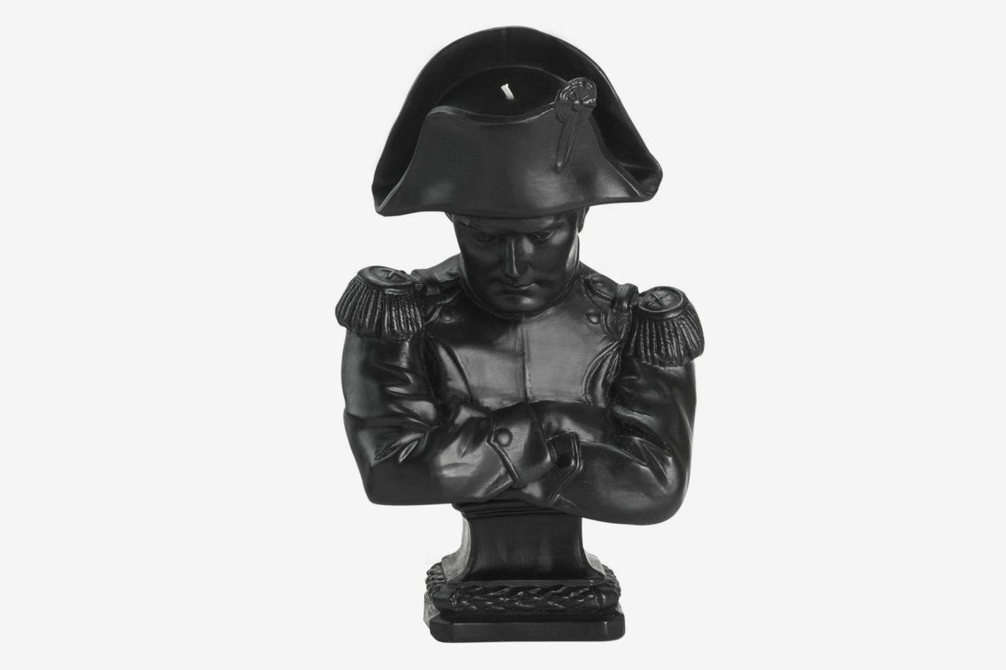 Cire Trudon Napoleon Candle