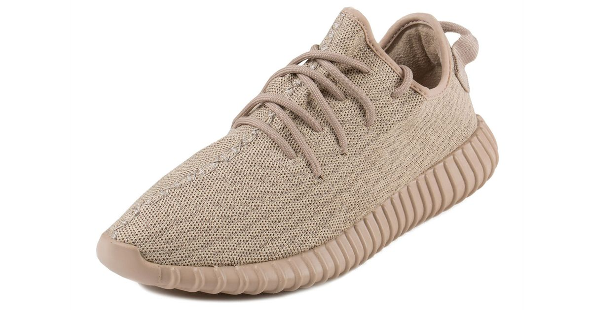 Yeezy Sneakers Are on Sale at Wal-Mart Com