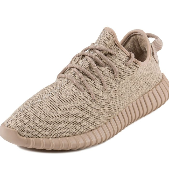 Yeezy Sneakers Are on Sale at Wal-Mart.Com