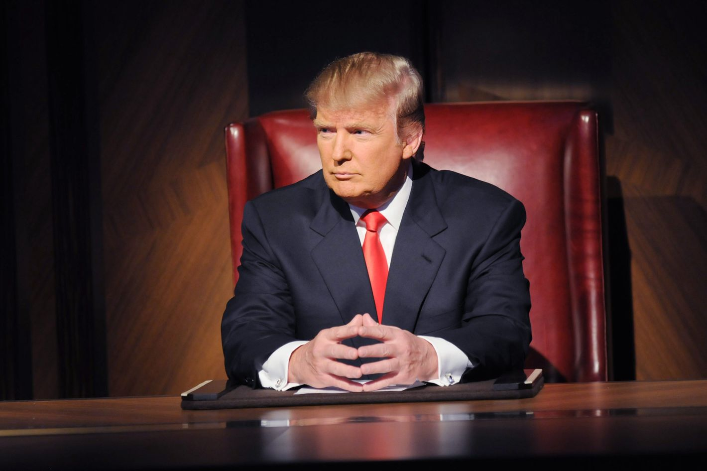 donald trump sexually harassed cast crew on the apprentice