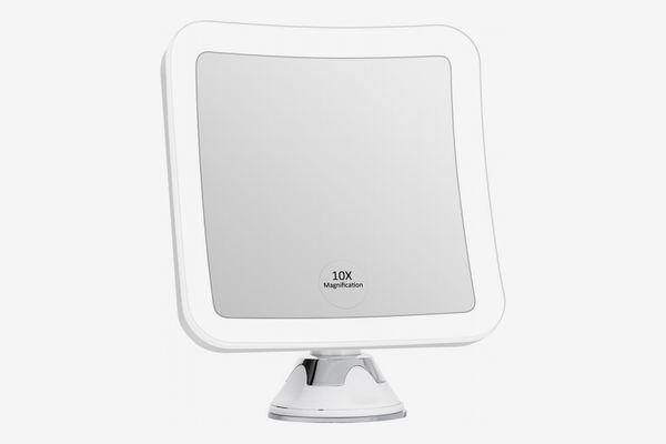 13 Best Lighted Makeup Mirrors 2020 | The Strategist | New York