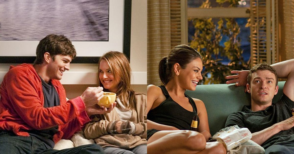 no strings attached english subtitles free download troms