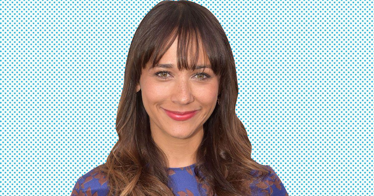 Rashida Jones on How Angie Tribeca Is Bringing Back the Silly-Serious ...