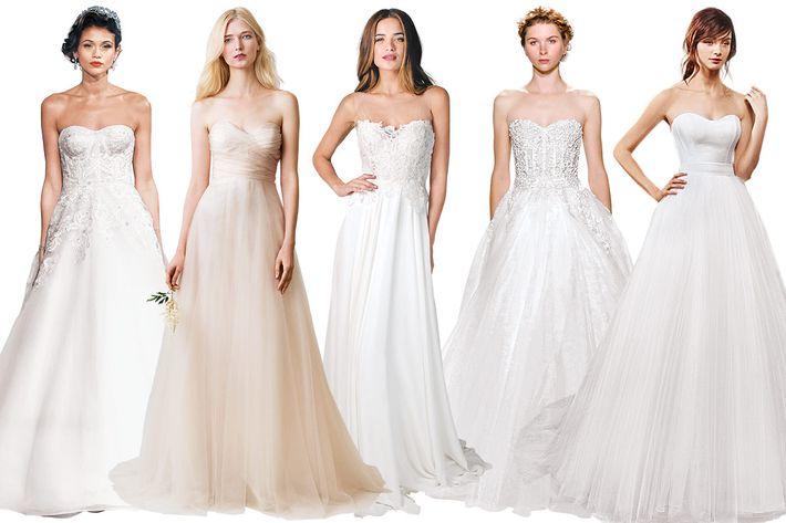 Wedding Dresses In Little Rock Ar 11 Lovely Photo Courtesy of Designers
