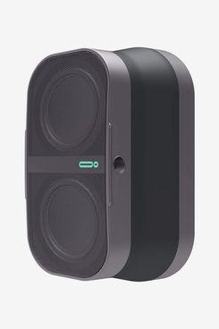 POW Audio Mo