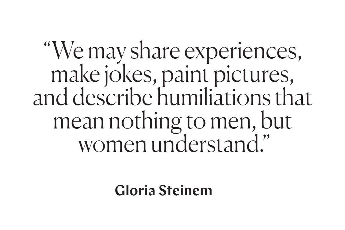 Hating jokes woman 69+ Sexist