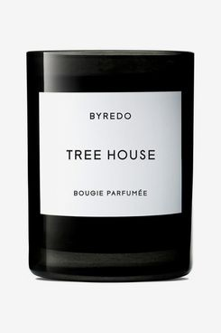 "Byredo ""Tree House"" Candle"