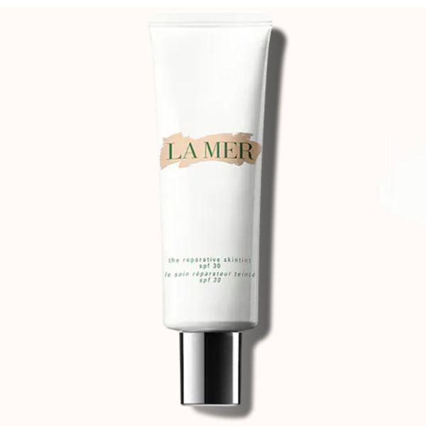 La Mer The Reparative Skin Tint SPF 30