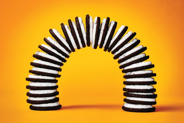 The Oreo Boom: Behind the Surge in Sales for the Corn-Syrup-Laden Classic