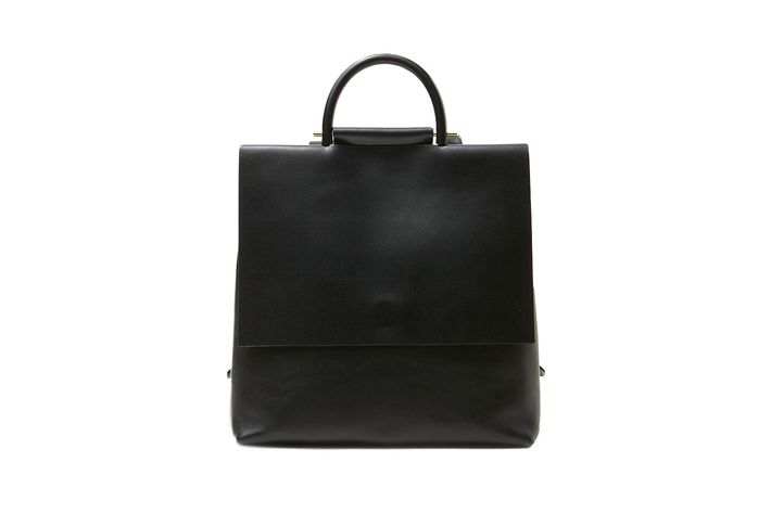 This Building Block bag will get a lot of compliments. We promise. e45479cdab065