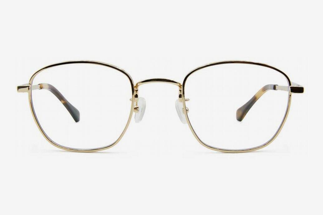 Felix Gray Haro Eyeglasses
