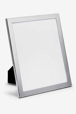 Tiffany & Co. Sterling Silver Rectangular Frame