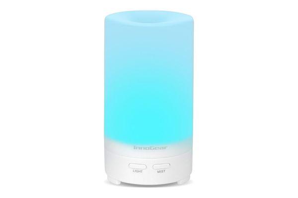 Innogear USB Essential Oil Humidifier