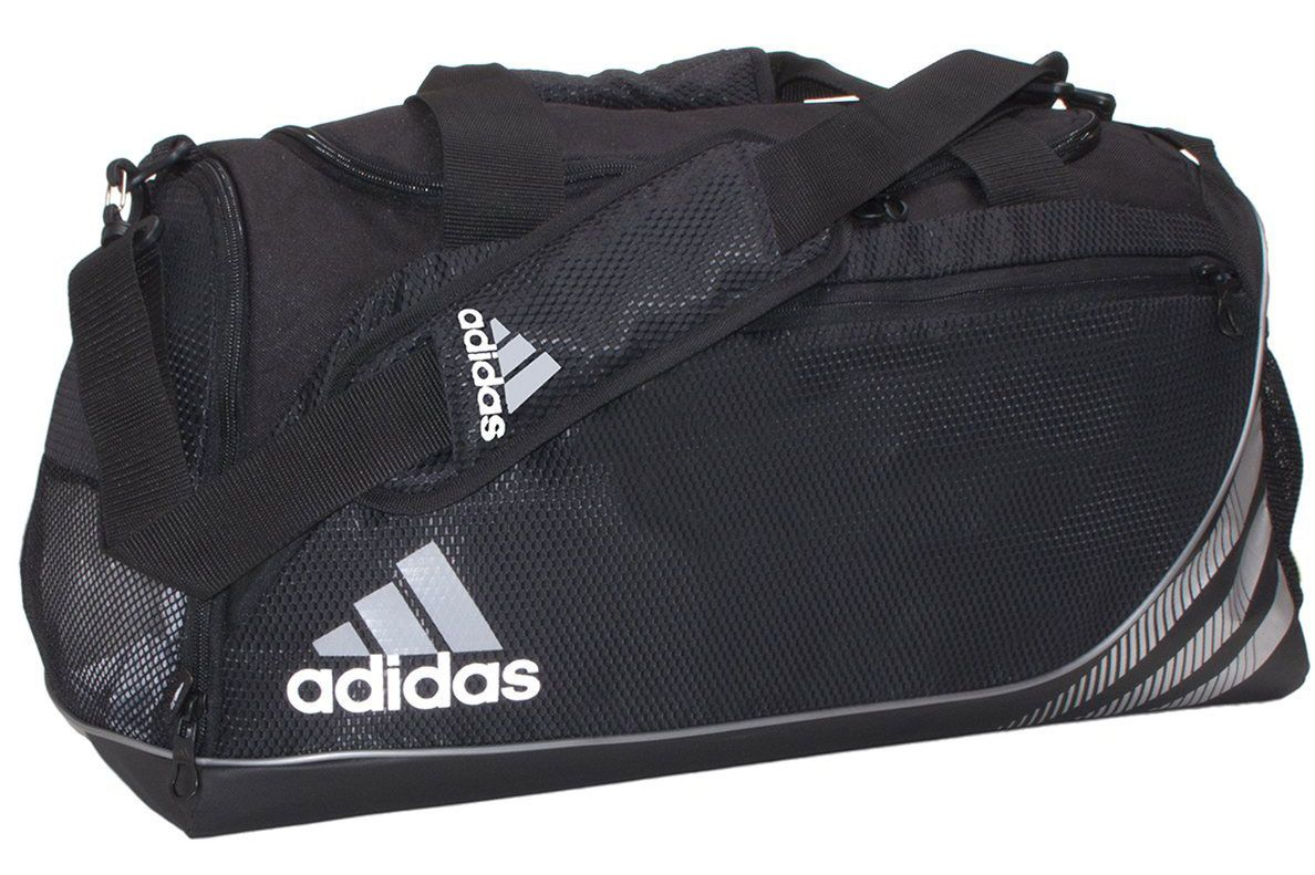 Adidas Team Speed Medium Duffel