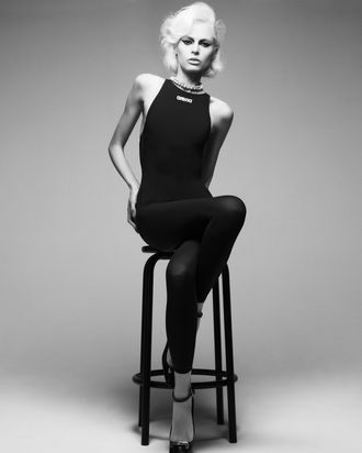 CR's new wetsuit shoot.