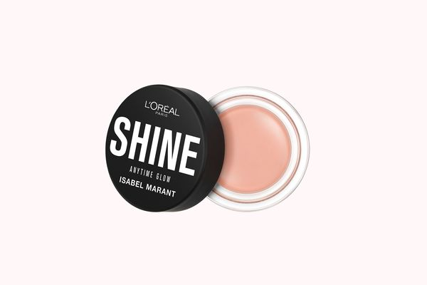 Shine Skin Beautifier