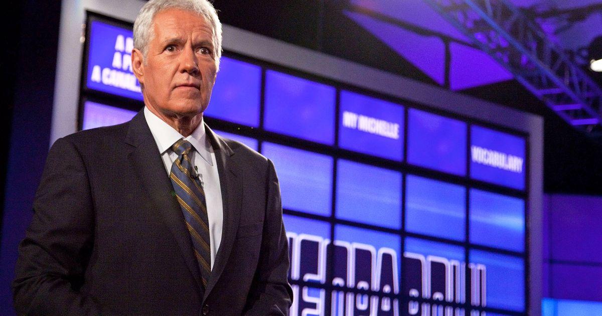 Celebrity jeopardy 2019 quinto