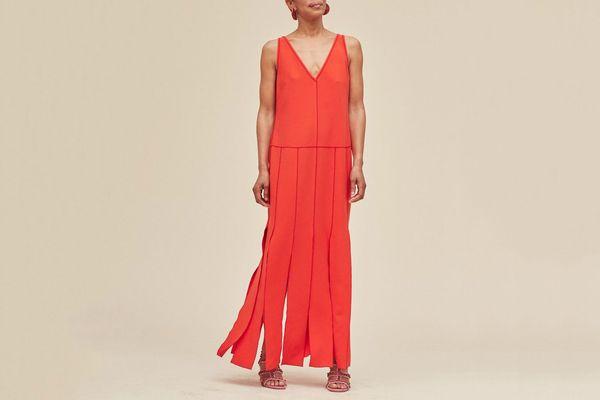 Rachel Comey Fleet Dress