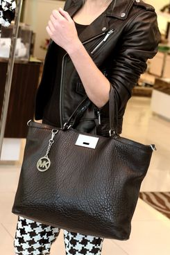 Best Handbags Online