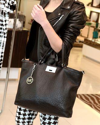 3d81392f3bca Things Teens Love: Michael Kors Bags