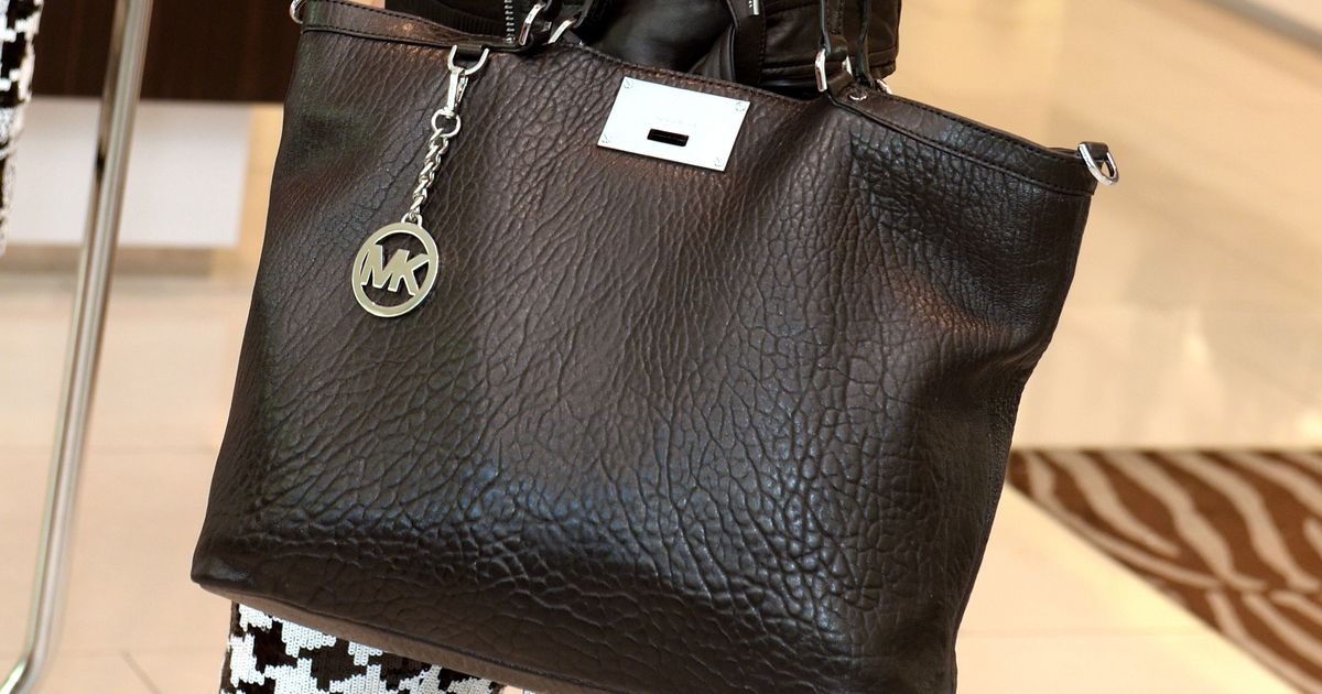 prada luggage bags - Things Teens Love: Michael Kors Bags -- The Cut