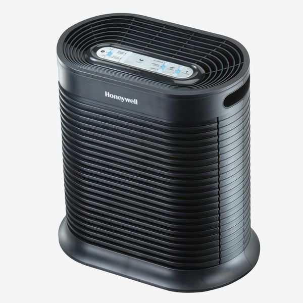 Honeywell HPA100 True Hepa Air Purifier