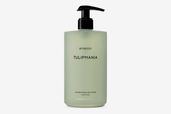 Byredo Tulipmania Hand Wash