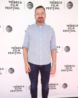 Tribeca Tune In: Series Finale: Six Feet Under