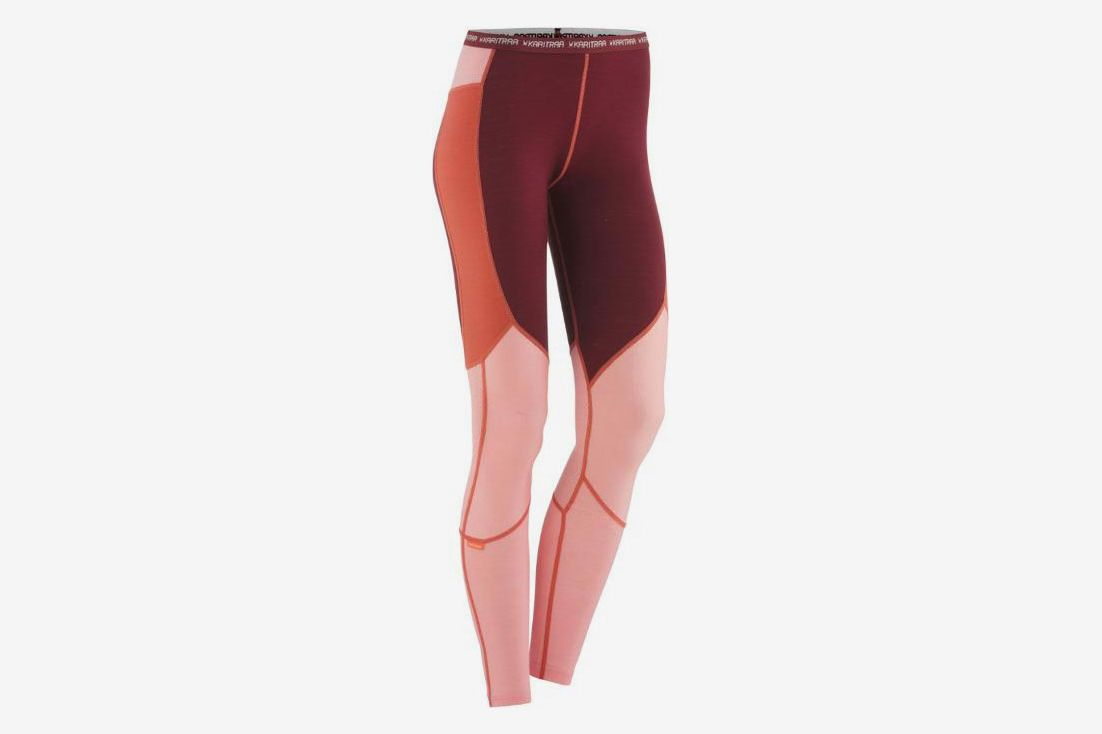 Kari Traa Tikse Base Layer Bottoms