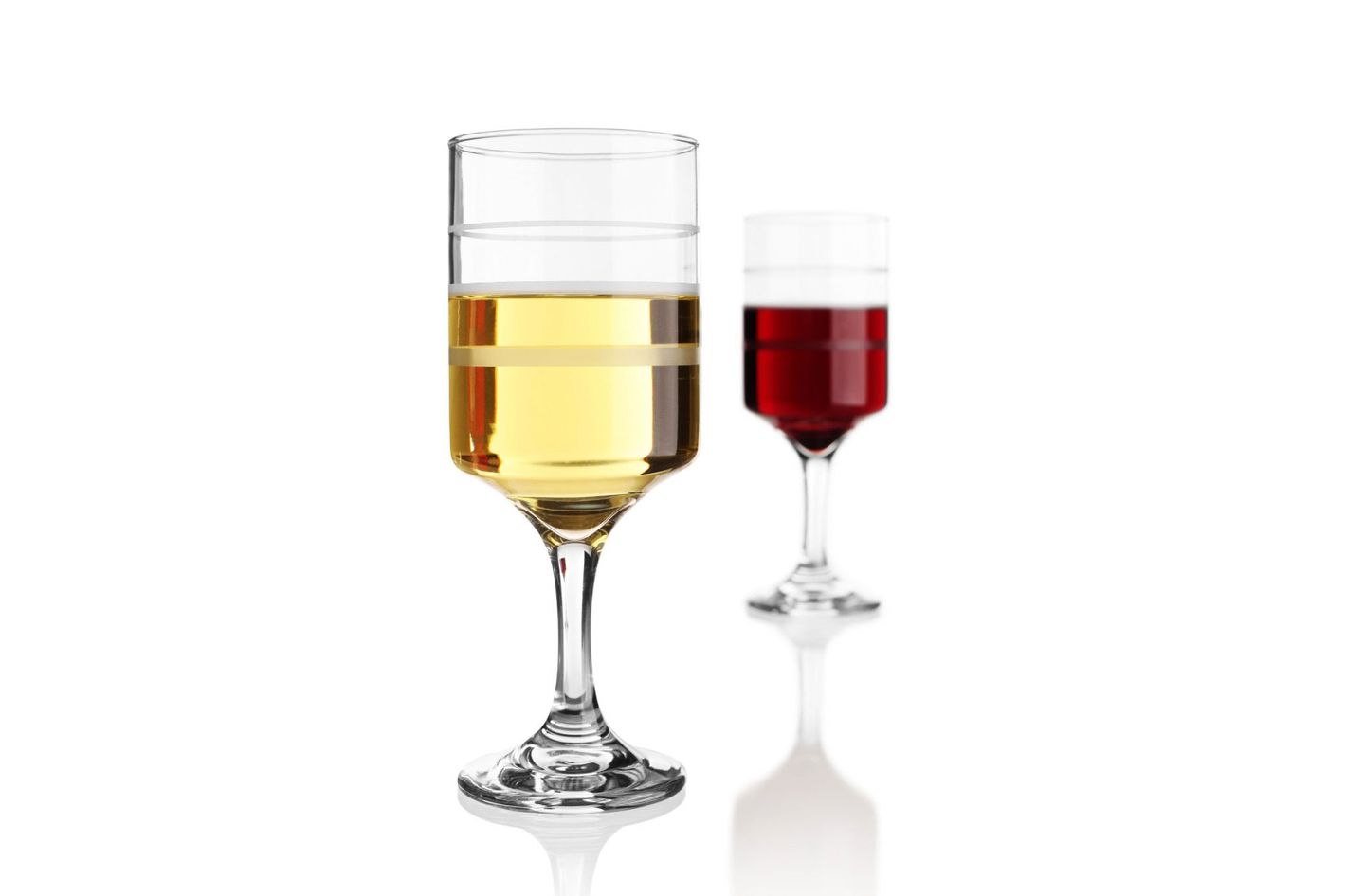 Wine-Trax, Set of 2
