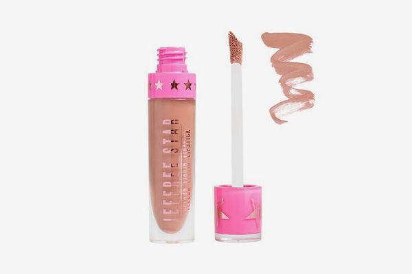 Jeffree Star Cosmetics Velour Liquid Lipstick in Celebrity Skin