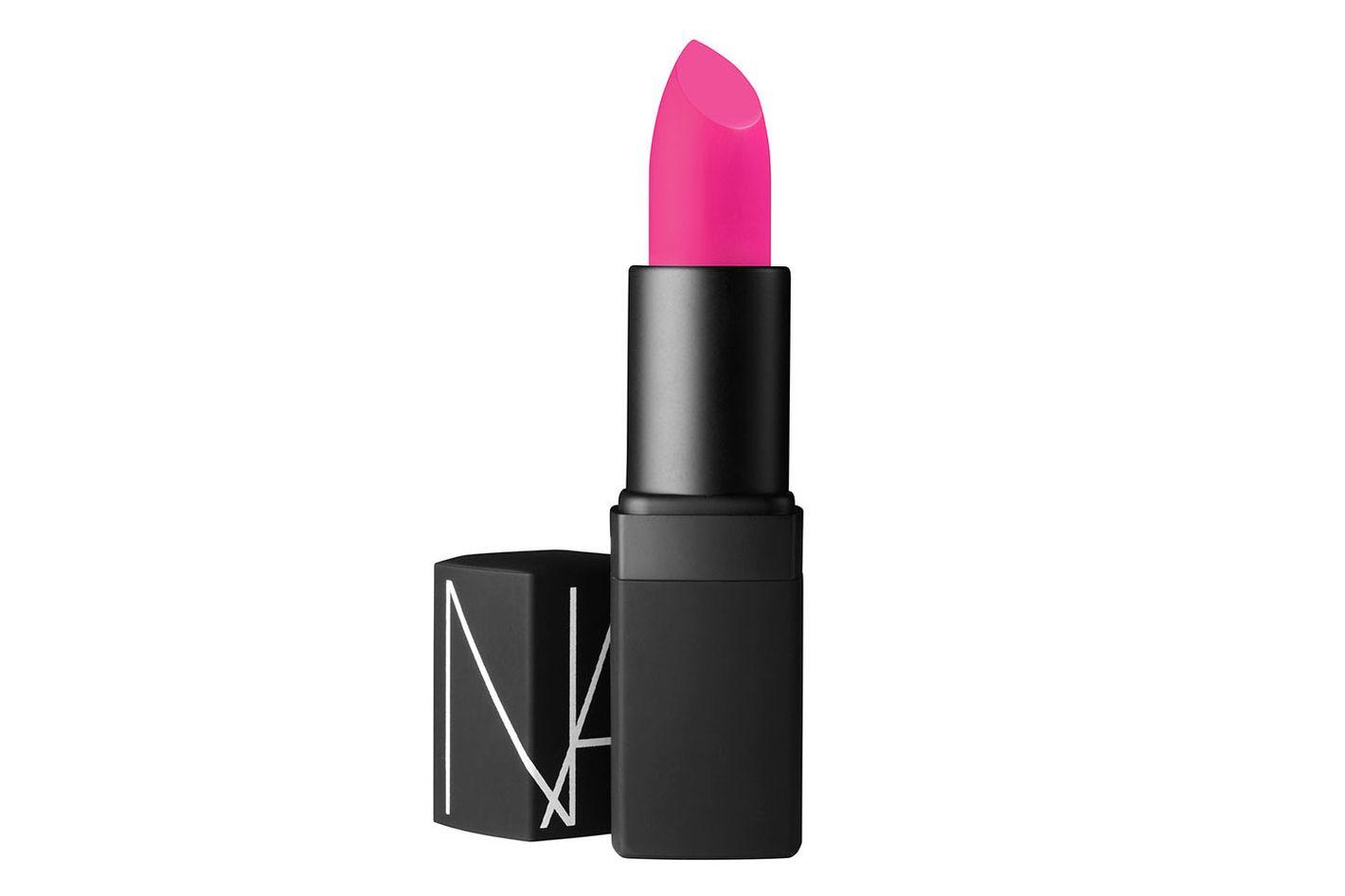 NARS Cosmetics, Schiap