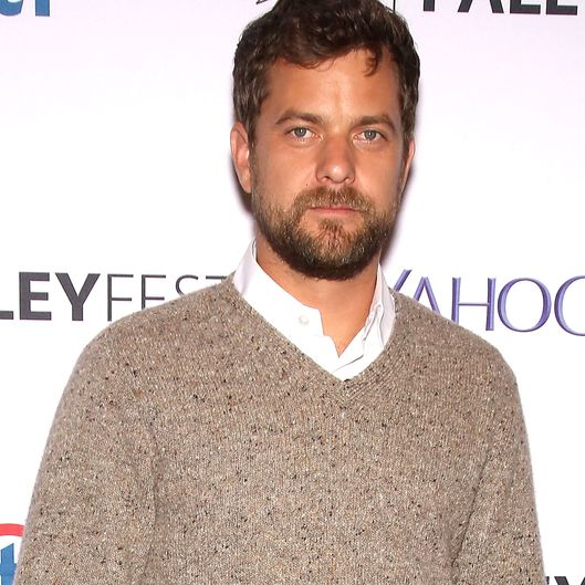 "PaleyFest New York 2015 - ""The Affair"""