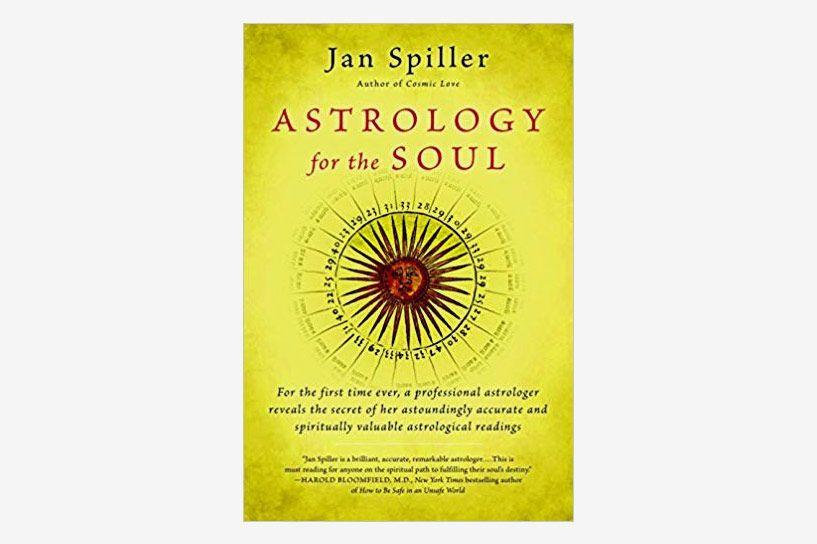 Best accurate horoscope 2021