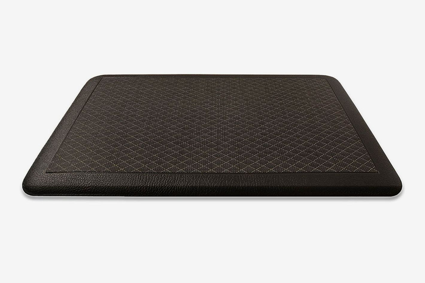 Casa Pura Anti-Fatigue Mat