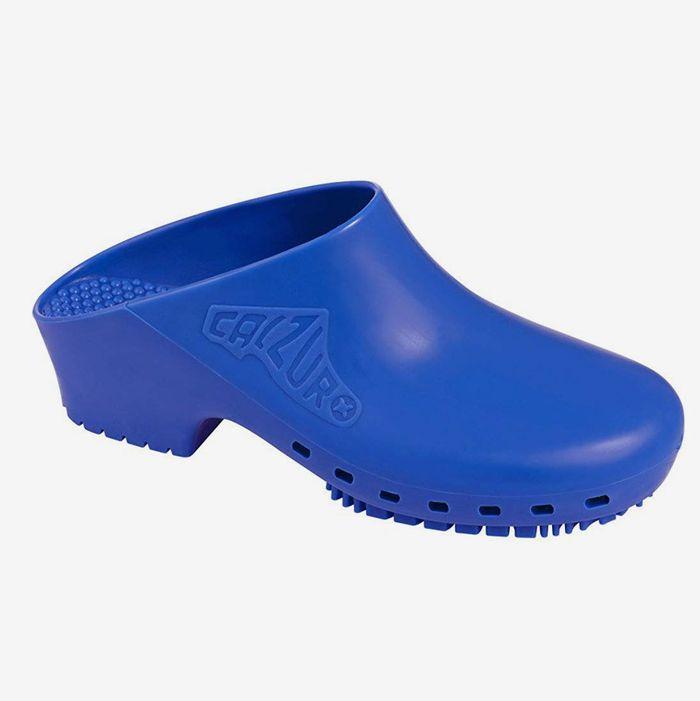 most comfortable mule shoes