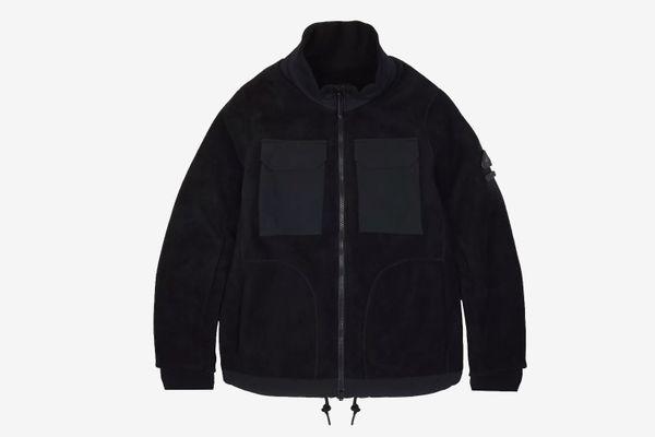 Penfield Schoening Jacket
