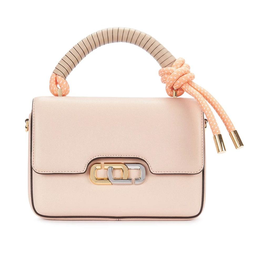 THE J LINK - APRICOT BEIGE