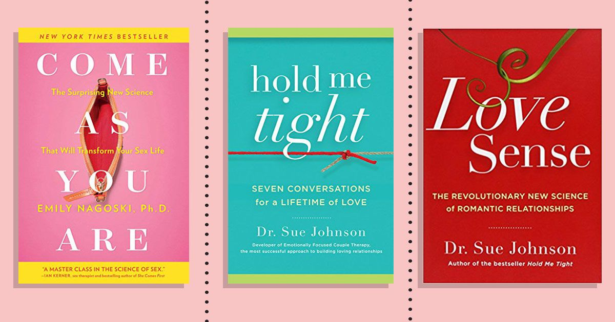 books relationship healthy strategist