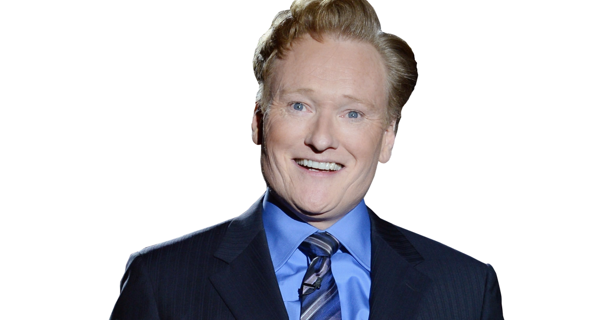 a paper on conan obrian Conan, a common abbreviation for o'brien's former series, late night with conan o'brien (1993-2009) and the tonight show with conan o'brien (2009-2010) films edit conan the barbarian (1982 film) , based on the character created by robert e howard.