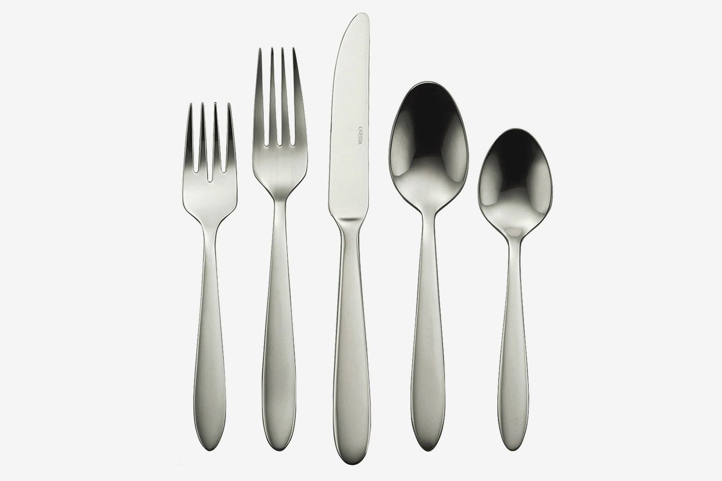 Best Stainless Flatware Sets Atcsagacity Com