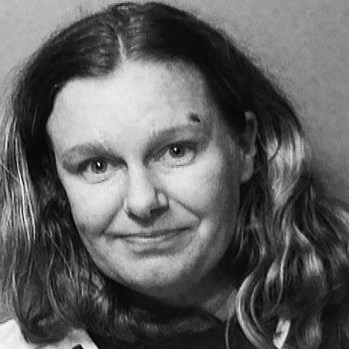 Nicole Marie Poole Franklin.