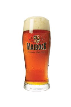 What You Should Know About Maibock, May's Namesake Beer (Including Where to Get Some)